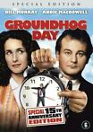 Groundhog Day (Special Edition) - DVD