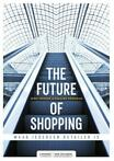The future of shopping - Jorg Snoeck, Pauline