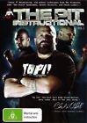 Kickboxing/Combat Aerobics DVDs & Blu-ray Discs
