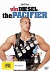 The Pacifier DVD Movies