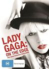 Lady Gaga DVD Movies