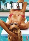 DVD: 1 (US, Canada...) 90210 DVD & Blu-ray Movies