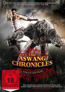 The-Aswang-Chronicles-DVD-NEU-OVP-Uncut-FSK-18