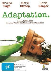 Adaptation-2002-DVD-Sealed-NEW-R4