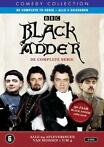 Black Adder - De Complete Serie - DVD