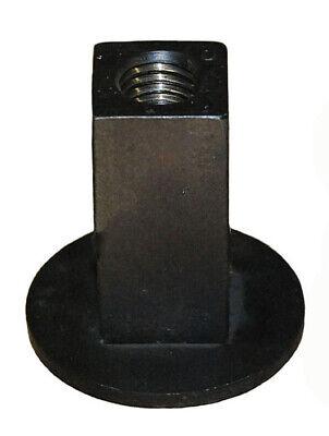 Idler Shaft 53132 Fits Bradco 617 625 640 Trencher