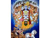 TOP1 FAMOUS INDIAN ASTROLOGERS IN LONDON ,expert in love spells caster & removing negative powers
