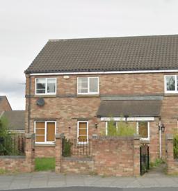 3 bedroom house in Bensham Road, Gateshead