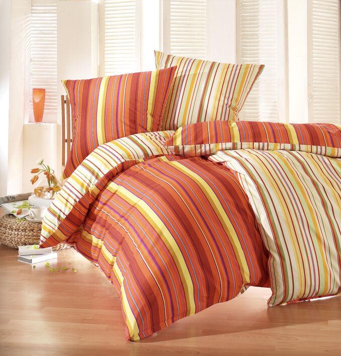 mode f r die wohnung wohnaccessoires von joop ebay. Black Bedroom Furniture Sets. Home Design Ideas