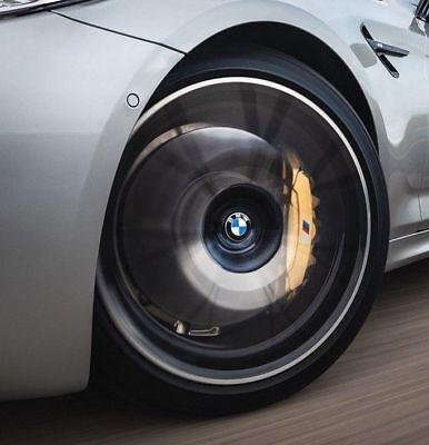 17227558508 x2 Genuine BMW E60 E64 O-Ring Engine Oil Cooler Line 15 X 3 mm Set