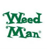 Weed Man Sales Representative