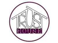 Trust House Reading have vacancies for helpline volunteers - could you help?