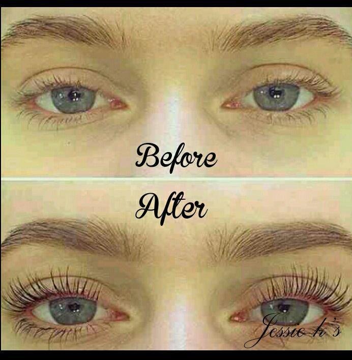 flirties lash lift Lash lift $80 lash lift nyc is an upgrade version of lash perm which can be more safe, more effective and more beautiful than traditional eyelash perm the new technology allows to curl natural lashes from the root straightly upwards, so your lash can be expressed the maximum length.