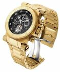 Invicta Coalition Forces Wristwatches