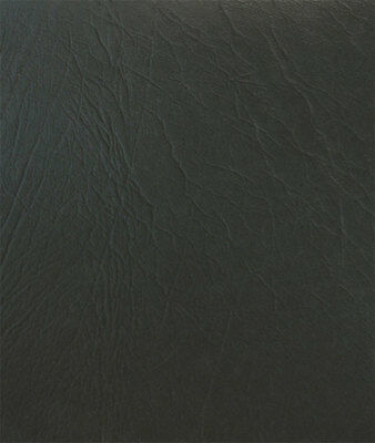 - Upholstery Fabric Commercial Grade Mildew Treated  Marine Vinyl - Charcoal