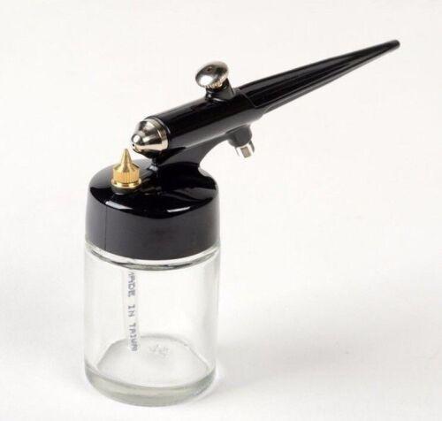 Hobby Air Brush and Spray Gun Kit