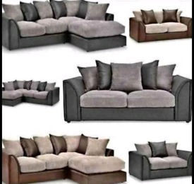 Sofa Sale Amzing offers Settee corners