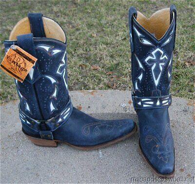 b7222755d38 Giày cao cổ, Dịch vụ Mua hàng từ Ebay Mỹ , Mua hàng Amazon Mỹ , Ship ...