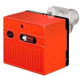 Riello G3 Burner - Brand New