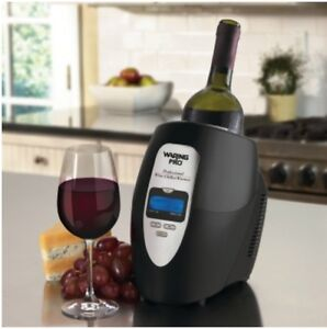 WARING PRO Wine Chiller - NEW IN BOX