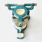 Dental Lab Articulator