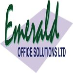 emeraldoffice