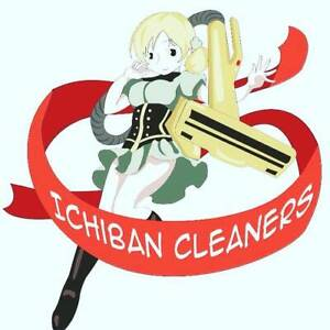 Other Ads from Ichiban cleaners | Gumtree Australia