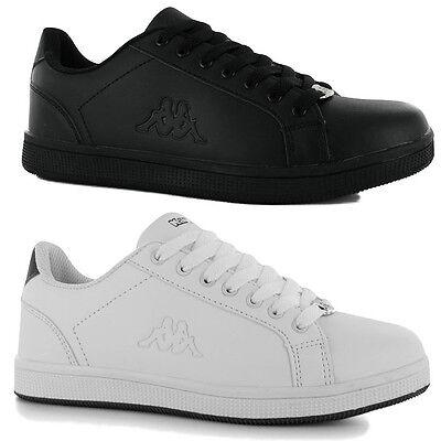 Kappa Maresas Herren Schuhe 41 42 43 44 45 46 47 48 50 Sportschuhe Sneaker neu