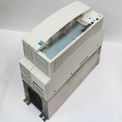 1pc Used Lenze Converter Emb9342-e