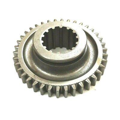 Oe-part No 2011-1907 1st Reverse Gear Zetor 251125223511 Model 2214 T
