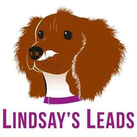 Lindsay' s Leads Dog walker