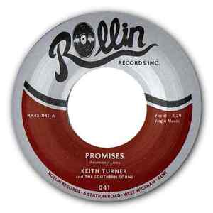 KEITH-TURNER-SOUTHERN-SOUND-PROMISES-FANTASTIC-ROCKABILLY-HEAR-BOTH