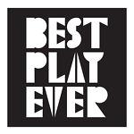bestplayever