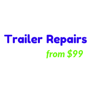 Trailer Repairs Adelaide Campbelltown Campbelltown Area Preview