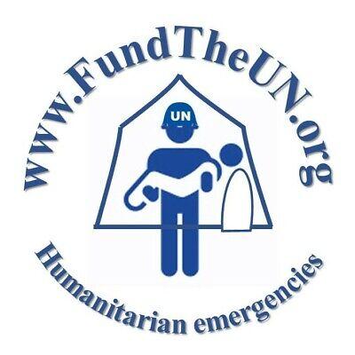 Fund The UN Incorporated