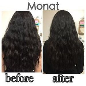 St John's Hair Trouble? We Got The Solutions That Work !!!! St. John's Newfoundland image 3
