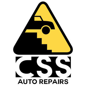 CSS Auto Repairs Mechanic, Automotive Repairs, Garage Shop