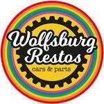 Wolfsburgrestos