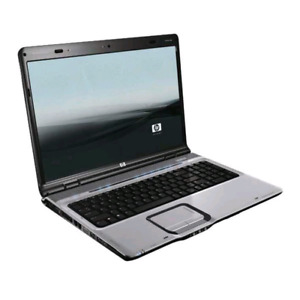 Hp Pavilion DV6 - Windows 8.1