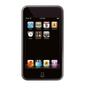 WOW IPODS TOUCH 1G 2G 3G 8GB 100% ORIGINAL APPLE FONCTIONNE 100%