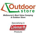 Outdoor Store Clayton