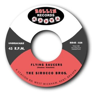 SIROCCO-BROS-STOMP-b-w-FLYING-SAUCERS-GREAT-DOUBLE-SIDED-ROCKABILLY-BOP