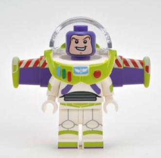 Lego collectible minifigures  NEW