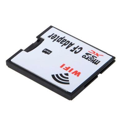 wifi memory card tf micro sd to