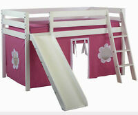 kid's twin beds, Bunk beds, Loft beds ON SALE