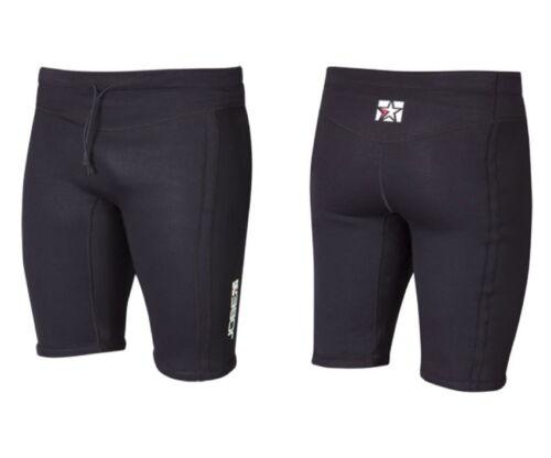 Jobe Semi Flex Neopren Hose Shorts Progress Neo Short Schwimmhose