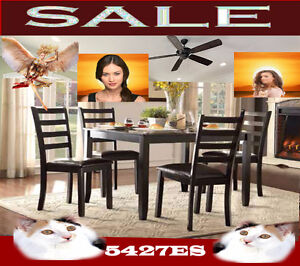 patio tables, lamp tables, dining & dinette chairs, mvqc, 5427 E