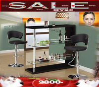 storage furniture home wine rack cabinet, bar rack server, 2300-