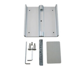 New in box - VESA Mount Adapter Kit for iMac