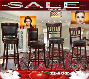 bar stools, office swivel arm chairs, salon spa chairs, 1140E-24